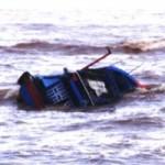 Tin tức trong ngày - Cứu 17 thuyền viên trên con tàu đang chìm dần