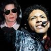 Lộ diện con trai rơi của Michael Jackson