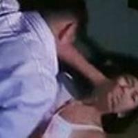 Bắt nữ tiếp viên lột đồ để sàm sỡ, hiếp tập thể