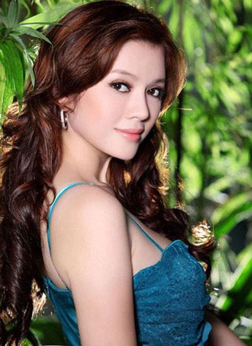 Gặp 6 nữ doanh nhân quyến rũ nhất Việt Nam - 10