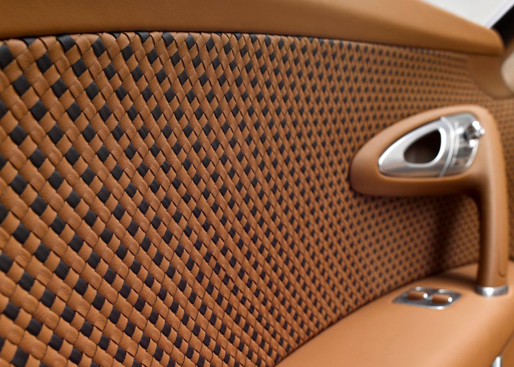 hot c n c nh si u xe bugatti veyron rembrandt bugatti 134998. Black Bedroom Furniture Sets. Home Design Ideas