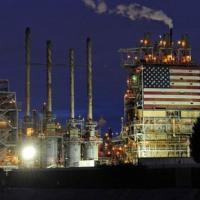 Mỹ đi quân bài ngoại giao khí đốt