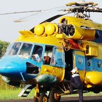 Máy bay Malaysia rơi: Vết dầu cách Cà Mau khoảng 250 km