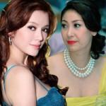 Thời trang - Gặp 6 nữ doanh nhân quyến rũ nhất Việt Nam