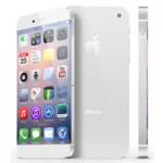 Thời trang Hi-tech - iPhone 6 sử dụng chip A8 bốn nhân