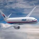 Tin tức trong ngày - Máy bay Malaysia mất tích: Hãng hàng không mẫu mực?