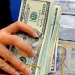 An ninh Xã hội - Chủ hụi ôm 4 tỷ đồng bỏ trốn