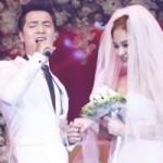 """Ca nhạc - MTV - Đăng Khôi """"cưới vợ"""" lần hai"""