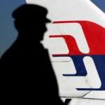 Tin tức trong ngày - Máy bay mất tích: Lỗ hổng an ninh từ hộ chiếu giả