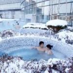 Du lịch - 7 lý do bạn nên đến Hàn Quốc vào mùa lạnh
