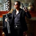 Tin tức trong ngày - Lối sống sa đọa của các thiếu gia mafia Mexico