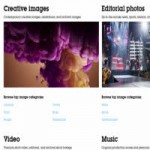 Công nghệ thông tin - Kho ảnh hàng đầu thế giới tung 35 triệu ảnh miễn phí