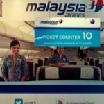 Tin tức trong ngày - Máy bay mất tích: Dùng hộ chiếu giả mua vé ở Thái Lan