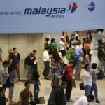 Tin tức trong ngày - Malaysia điều tra khả năng máy bay bị khủng bố