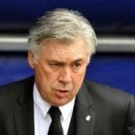 """Bóng đá - Ancelotti: """"Quan trọng là chiến thắng"""""""