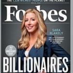 Tài chính - Bất động sản - Nữ tỷ phú thành công nhờ quảng cáo độc