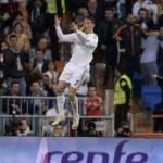 Bóng đá - Real: Sự trở lại ngọt ngào của CR7
