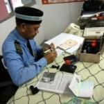 Tin tức trong ngày - Malaysia điều tra sĩ quan để lọt hộ chiếu giả