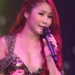 Ca nhạc - MTV - Ngại ngùng ngắm Hương Tràm