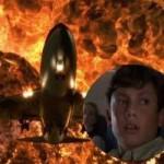 Phim - Những vụ tai nạn máy bay thảm khốc trên phim