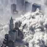 Tin tức trong ngày - Những vụ khủng bố máy bay chấn động lịch sử