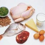 Sức khỏe đời sống - Ăn thế nào để không mắc bệnh sỏi thận?