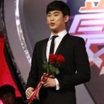 Phim - Bỏ 100 triệu xem trai đẹp ở Trung Quốc