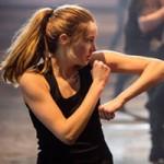 """Phim - """"Đàn em"""" của Hunger Games tung clip nghẹt thở"""