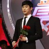 Bỏ 100 triệu xem trai đẹp ở Trung Quốc
