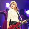 Taylor Swift: Chiến thắng từ những thất bại