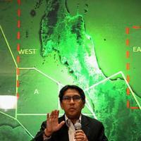 Vì sao máy bay MH370 khó tìm?