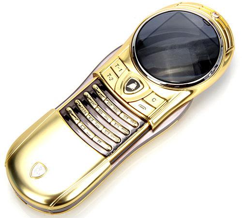 Top điện thoại siêu bền, pin khủng giá rẻ - 6