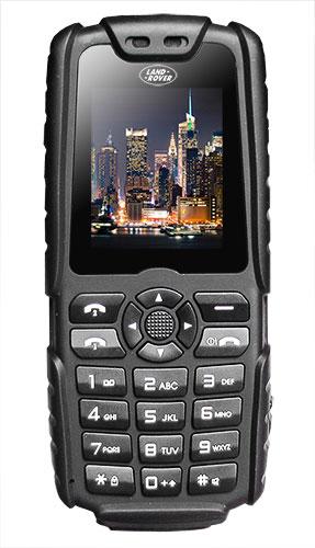 Top điện thoại siêu bền, pin khủng giá rẻ - 2