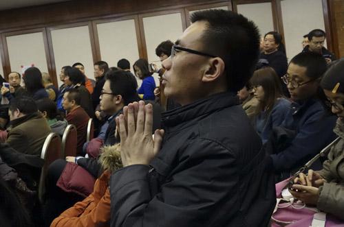 Máy bay MH370 đã cố quay về đất liền? - 4