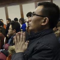Máy bay MH370 đã cố quay về đất liền?