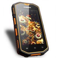 Top điện thoại siêu bền, pin khủng giá rẻ