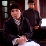 Tin tức trong ngày - Dỡ đình bán gỗ sưa: Người trong cuộc lên tiếng