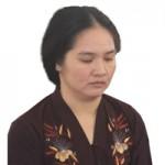 An ninh Xã hội - Đưa người sang Malaysia bán dâm, tú bà hầu tòa