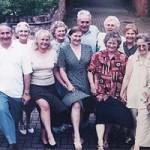 Phi thường - kỳ quặc - 15 người anh em ruột  già nhất thế giới