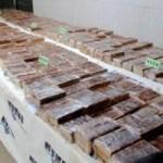 An ninh Xã hội - Khởi tố vụ 'lọt' 600 bánh heroin sang Đài Loan