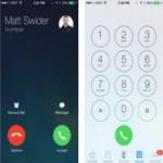 Công nghệ thông tin - Apple tung bản cập nhật iOS 7.1 mới