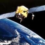 Tin tức trong ngày - TQ huy động 10 vệ tinh tham gia tìm kiếm máy bay