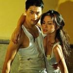 Phim - Video: Cảnh võ mãn nhãn của Vân Ngô, Trí Nguyễn