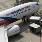 Tin tức trong ngày - Boeing nhập cuộc tìm kiếm máy bay mất tích