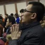 Tin tức trong ngày - Máy bay MH370 đã cố quay về đất liền?