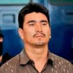 Tin tức trong ngày - Cuộc đời trùm mafia khét tiếng nhất Mexico