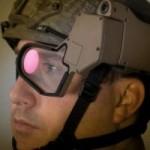 Công nghệ thông tin - Trang bị kính Google Glass cho lính Mỹ trong chiến đấu
