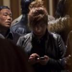 Tin tức trong ngày - Vì sao điện thoại trên MH370 vẫn đổ chuông?