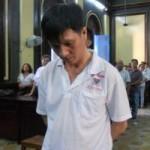 An ninh Xã hội - Bị phát hiện, tên trộm bóp cổ nữ sinh tới chết