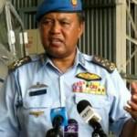 Tin tức trong ngày - Malaysia bác tin dò thấy tín hiệu máy bay